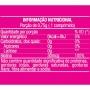 Biotina Crescimento Saúde Cabelos Pele Unha 60 cp