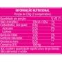 Coenzima Q10 p Saúde do Coração Antioxidante 50mg por Cp