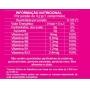 Complexo B P/ Energia Beleza Imunidade Memória 120 Cps
