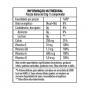 Fixa-cal 500 Comprimidos (Cálcio 625mg + Vitamina D 200ui)