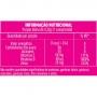Imunocomplex Vitaminas C + D + Zinco p/ Imunidade 120 Comp