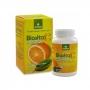 Pastilhas Mastigáveis Vitamina C Muito Saborosas 500 Mg