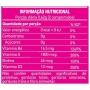 Vitamina Firmeza Crescimento Saúde Dos Cabelos 120 Comp.