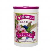 Alcon Club Beija-Flor Néctar 600g