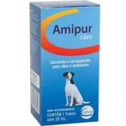 Amipur