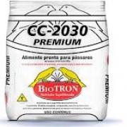Biotron CC 2030 Premium 1Kg