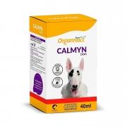 Calmyn Dog Organnact 30 ml
