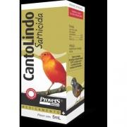 Cantolindo Sarnicida 5 ml