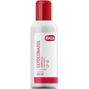 Cetoconazol Shampoo 2% - 100ml