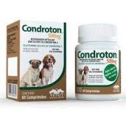Condroton 500 mg