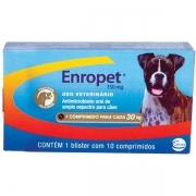 Enropet 150 mg