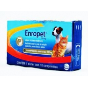 Enropet 50 mg