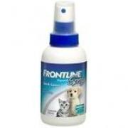 Frontline Spray 100 ml para Cães e Gatos
