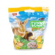 Funny Bunny Delicias da Horta 500gr
