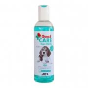 Good Care Bom Halito 230 ml