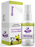Strong 30ml