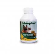LinoPlus Indubras para Cães e Gatos