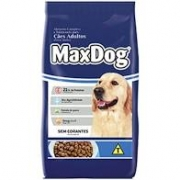 Max Dog 15kg