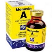 Monovin - A