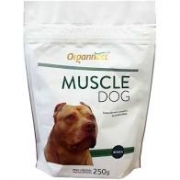 Muscle Dog 250gr