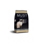 Must Gato Castrado 1 kg