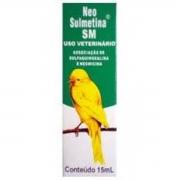 Neo Sulmetina 15 ml