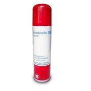 Neotopic SM spray