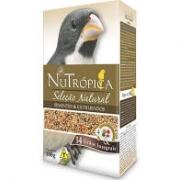 NuTrópica Coleiro Seleção Natural 300 gr