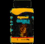Ômega 3  Dog Organnact 1000 mg