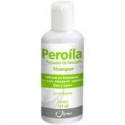 Peroíla Syntec 125 ml