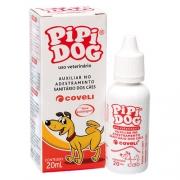 Pipidog Adestrados para Cães 20 ml.