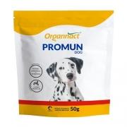 Promun dog 50 gr