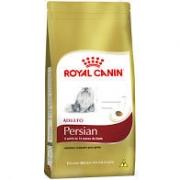 Ração Royal Canin Persian para Gatos Adultos da Raça Persa 1,5 KG