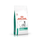 Ração Royal Canin Veterinary Diabetic para Cães Adultos 1,5 Kg