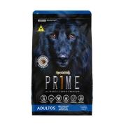 Ração Special Dog Prime para Cães Adulto 3 Kg