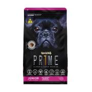 Ração Special Dog Prime para Cães Júnior Raças Pequenas 3 Kg