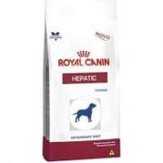 Royal Canin Diet Hepatic