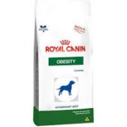 Royal Canin Diet Obesity