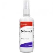 Sarnicida Tetisarnol Coveli Spray -100 ml.