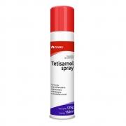 Sarnida Spray Tetisarnol - 150ml.