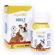 Sbelt Dog 40ml