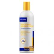 Shampoo Dermatológico Hexadene Spherulites - 250ml