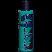 Shampoo Dr Clean Sebotrat O - 200 ml