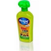 Shampoo Genial Pet Todos os Pelos Neutro 500ml
