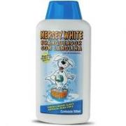 Shampoo Mersey Branqueador