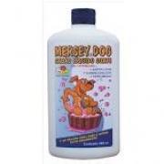 Sabonete Liquido Mersey Dog Antipulga