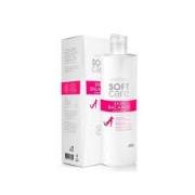 Shampoo Soft Care Skin Balance- 300 ml