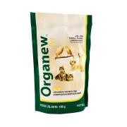 Suplemento Organew Pet Probiótico - 100g