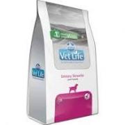 Vet Life Feline Urinary Struvite 2 kg