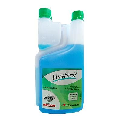 Hysteril 1litro